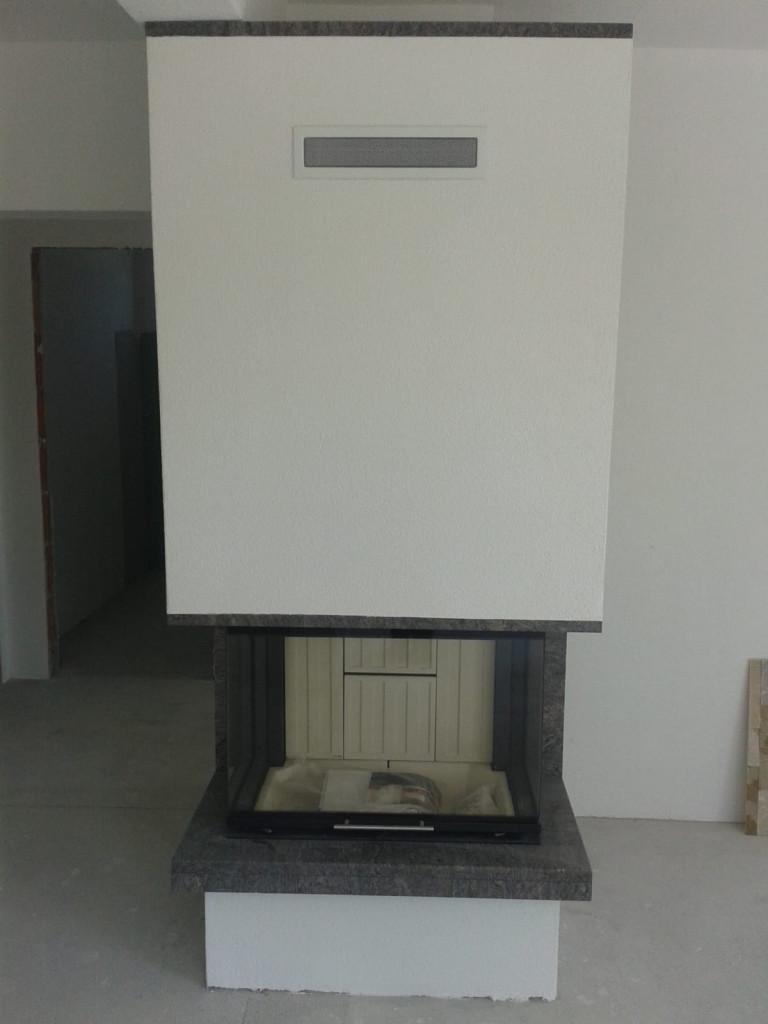 termika-tg (50)