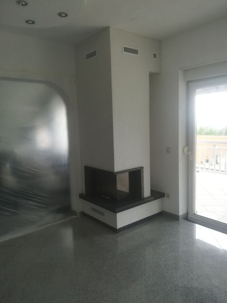 termika-tg (1)