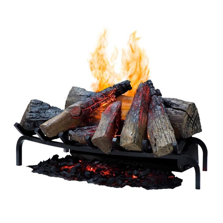 Dimplex-silverton-electric-fire-basket